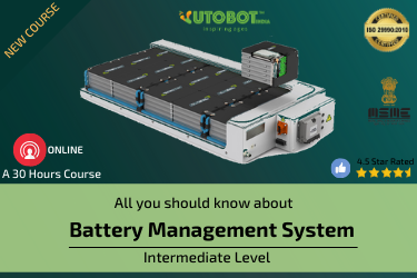 Battery Management System (BMS) Technology