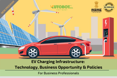 EV Charging Infrastructure: Technology, Business Opportunities and Policies