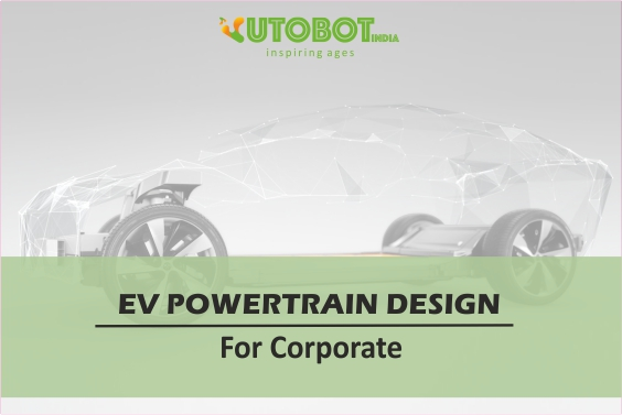Electric Vehicle : Motor and Battery Technology